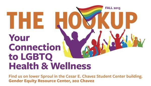 hookup banner 5